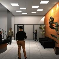 latp_foyer